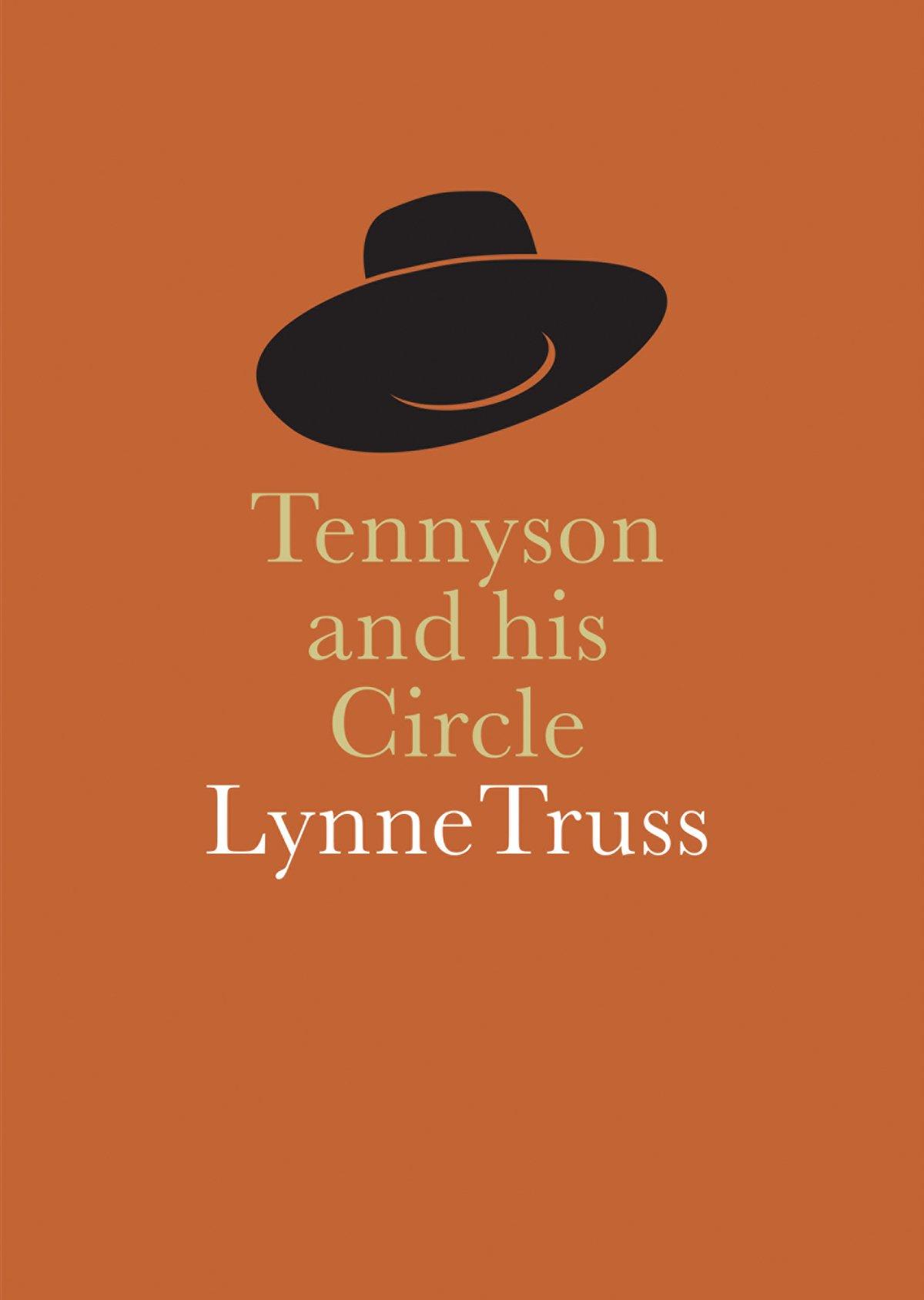 Tennyson and his Circle