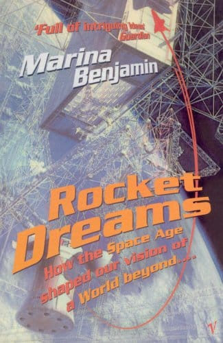 Rocket Dreams